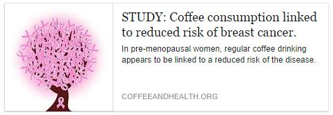 0000 Coffee and Health