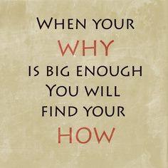 big-enough-why