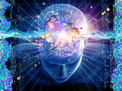 thoughtBrain-Power
