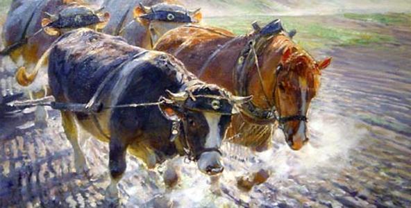 Heavy-Work-by-Zugel-von-Heinrich (1)