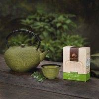 Javita_tea_pot_box_200x200