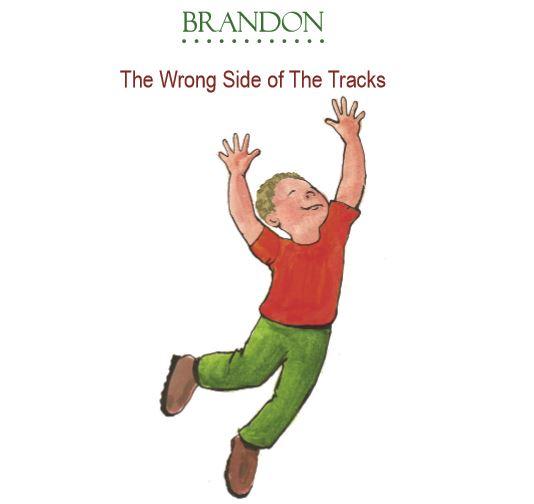 BrandonJPG
