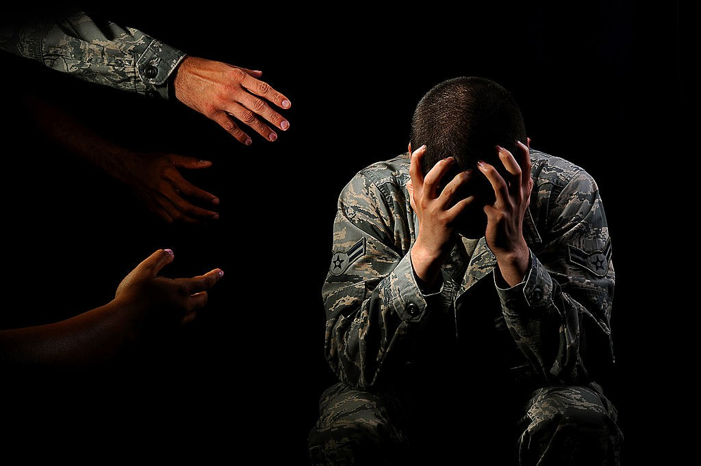 soldier-mental-health