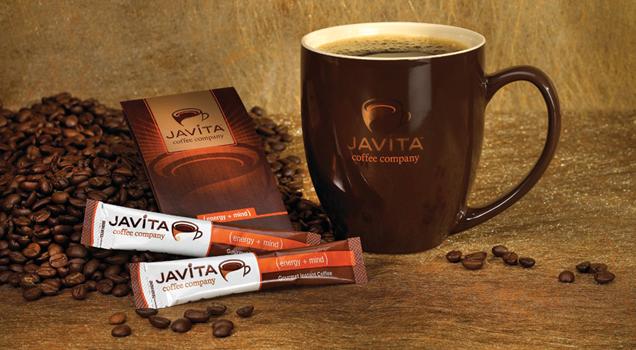 javita_products