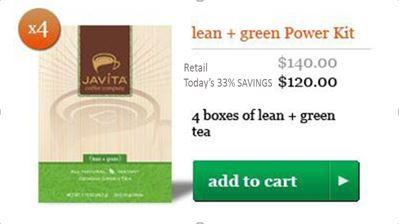 lg tea hpp pricingJPG