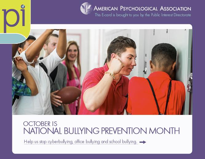 2013-bullying_tcm7-161320