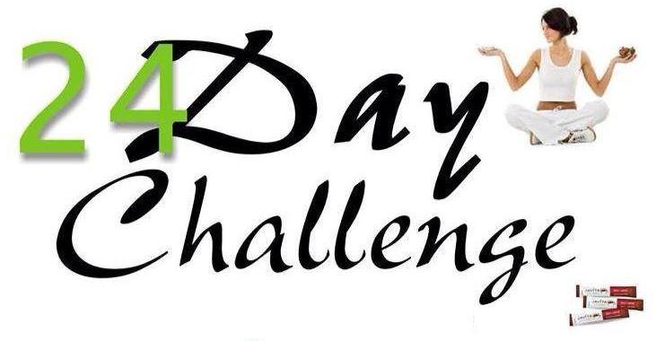 24 DAY CHALLENGE GRAPHIC JPG